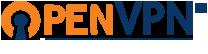 Въвеждане в процеса на скриване на вашия OpenVPN т
