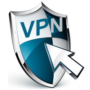 VPN.cc