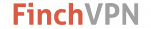 Vendor Logo of FinchVPN