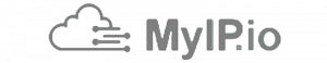 Vendor Logo of MyIP VPN
