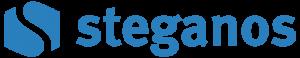 Vendor Logo of Steganos VPN