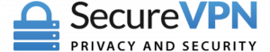 Vendor Logo of SecureVPN.com