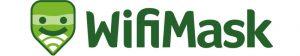 Vendor Logo of WifiMask VPN