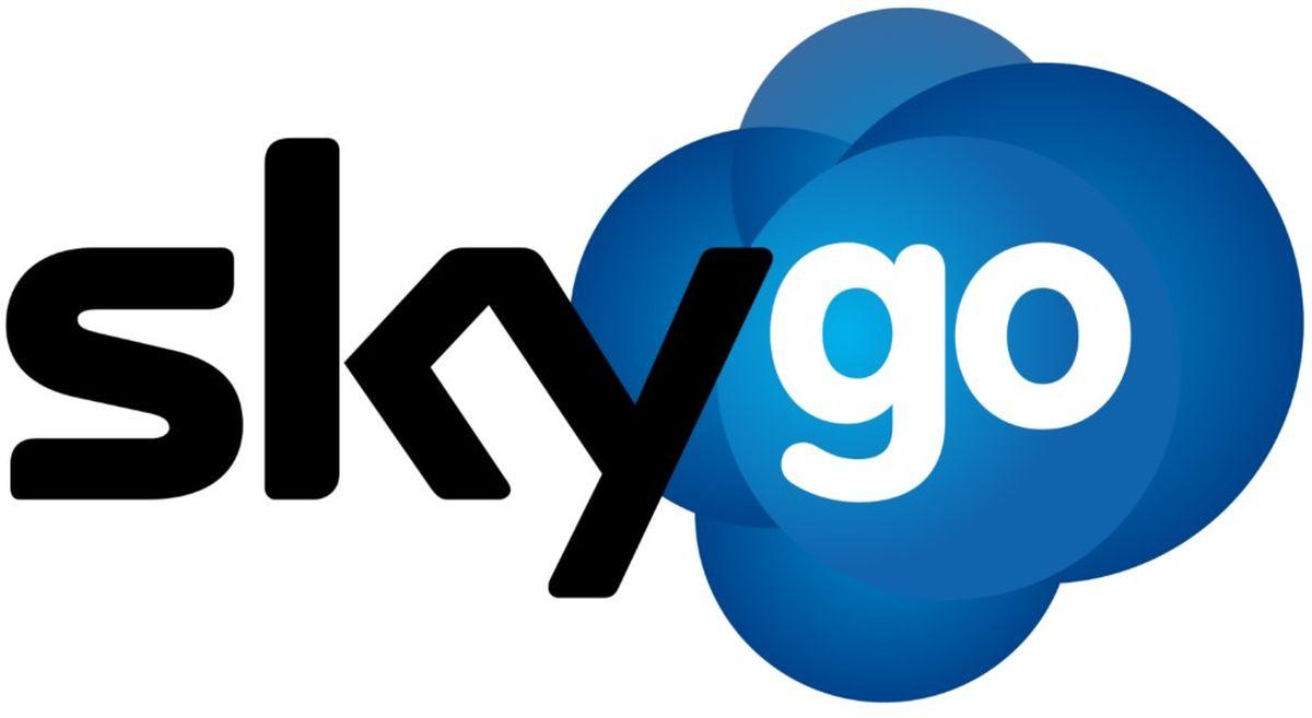 869845ed0c4 5 най-добри VPN услуги за Sky Go, които наистина работят