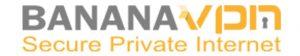 Vendor Logo of Banana VPN
