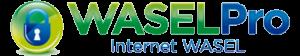 Vendor Logo of WASEL Pro