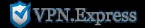 Vendor Logo of VPN.Express
