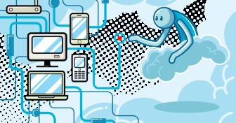 VPNs 101 – VPN ръководство на vpnMentor за н