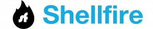 Vendor Logo of Shellfire VPN