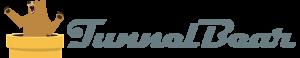Vendor Logo of TunnelBear VPN
