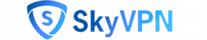 Vendor Logo of SkyVPN