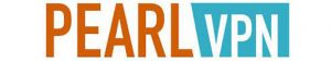 Vendor Logo of PearlVPN