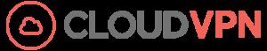 Vendor Logo of CloudVPN