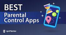 Приложения за родителски контрол (Android, iPhone) 2021